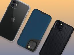 The best <b>cases for iPhone 11</b>, 11 Pro and 11 Pro Max | Stuff