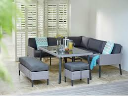 us a few long awaited rays of sunshine its not too early to entertain thoughts of evenings spent eating and drinking outdoors for dining furniture best furniture images