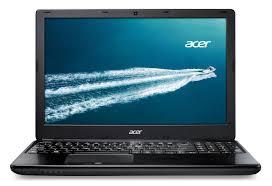 Краткий обзор <b>ноутбука Acer TravelMate</b> P455-M - Notebookcheck ...