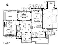 home decor huge black