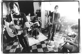 <b>Son Volt</b> Digs Out 'Windfall' Demo for '<b>Trace</b>' Reissue (Exclusive ...