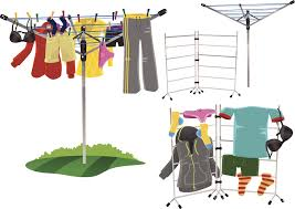 <b>10</b> best clothes <b>airers</b> and drying racks | The Independent