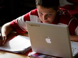 essay electronic gadgets related post of essay electronic gadgets