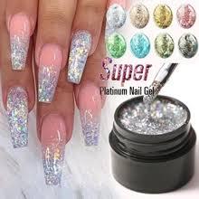 купите <b>nail</b> polish <b>super</b> с бесплатной доставкой на АлиЭкспресс ...
