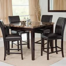 Stone Dining Room Table Stone Dining Room Table In Stone Dining Table 1000x848