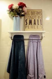 bathroom quot mission linen: w c mirror quote   w c mirror quote