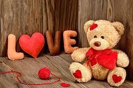 Αποτέλεσμα εικόνας για valentine's day