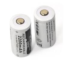 Best value Battery <b>Cr123a</b> Lithium – Great deals on Battery <b>Cr123a</b> ...
