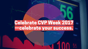 acvp online the only cardiac professional organization for cv professionals week