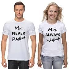 """Мужские <b>футболки</b> c дизайнерскими принтами """"влюбленные ..."""