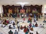 From Tirunelveli to Iskcon Temple Vrindavan - Distance Calculator