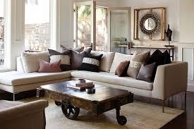 watch amazing living room decor