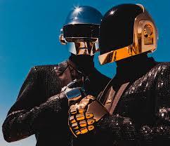 <b>Daft Punk</b> music, videos, stats, and photos | Last.fm