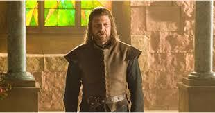 <b>Ned Stark</b> Is Still Alive Game of Thrones Theory | POPSUGAR ...