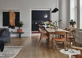 Get the Look: <b>New Nordic Style</b> | est living