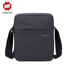 Tigernu Brand <b>Men</b> Messenger Bags Waterproof <b>High Quality</b> ...
