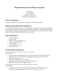 website administrator resume   sales   administrator   lewesmrsample resume  network administrator resume exle page