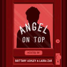 Angel On Top
