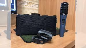 <b>Инструментальный микрофон Audio-Technica</b> MB2K купить в ...