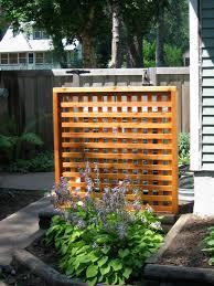 splendid patio gardens