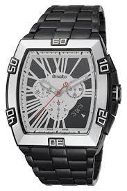<b>Часы Smalto ST4G001M0011</b> для мужчин