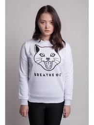 Женская одежда <b>BREATHE OUT</b> — Купить в интернет-магазине с ...