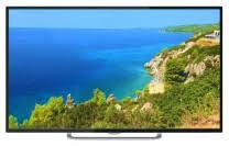 <b>Телевизоры Polarline</b> на Android купить с кэшбэком. Сравни ...