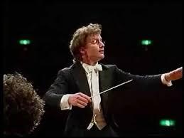 Beethoven: Symphony No.5 / Möst <b>London Philharmonic Orchestra</b> ...