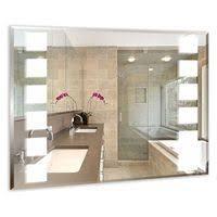 <b>Зеркала</b> для ванной со светодиодной подсветкой купить ...