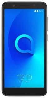 Смартфон <b>Alcatel 1X</b> 5059D — купить по выгодной цене на ...