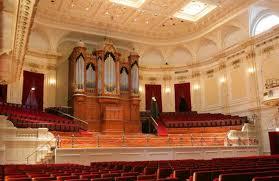 「1888, Concertgebouw opened」の画像検索結果