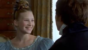 today s joanna page david copperfield the medium is not enough joanna page in david copperfield