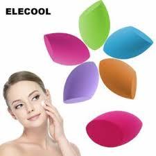 <b>Спонж</b> для макияжа Aliexpress 1pcs <b>Water Drop</b> Shape <b>Cosmetic</b> ...