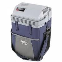 <b>Ezetil автохолодильники</b> купить по низкой цене в интернет ...