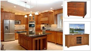 amish furniture connections quality amish furniture from over 40 amish wood shops owned and amish wood furniture home