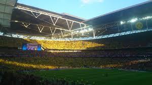 Finale de la Ligue des champions de l'UEFA 2012-2013
