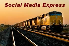 Health Train Express