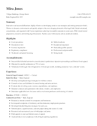 resume legislative services assistant resume qualifications section great resume words aie unforgettable executive assistant resume examples to stand out
