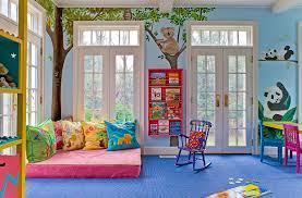 image credit eanf blue kids furniture