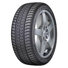 <b>Ultra Grip 8</b> Performance Tires   Goodyear Tires