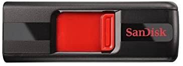 SanDisk 32GB Cruzer USB 2.0 Flash Drive ... - Amazon.com
