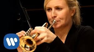 <b>Alison Balsom</b> - Italian Concertos - YouTube