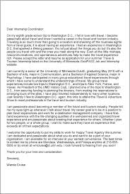 letter examples umd email letter of application cover letter