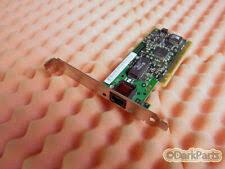 <b>Dell</b> Ethernet/сетевой интерфейс и расширительные платы | eBay