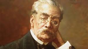 MANUEL RICARDO PALMA SORIANO 7.FEBRERO.1833 – 9.OCTUBRE.1919 (O:.E:.) V:. M:. 1871 – 1872. Click AQUI para acceder a la presentación en Power Point - ricardopalma