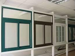 Resultado de imagen de ventanas correderas de aluminio