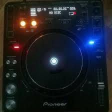 <b>DJ пульт Pioneer</b> – купить в Москве, цена 7 000 руб., дата ...