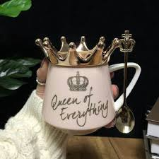 Купите ceramic coffee mug онлайн в приложении AliExpress ...