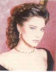 Maria Elena Doehring, actriz - Archivo Alo ... - DoeMf5r2