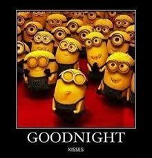 Despicable me Minions.. You gotta love em (20 Pics) via Relatably.com